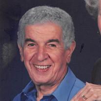 Luigi R Giumentaro