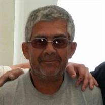 Ramon Miguel Montes