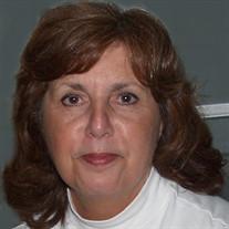 Rita Lee Ingle