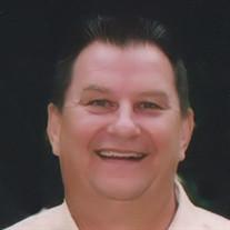 Frank G. Parker