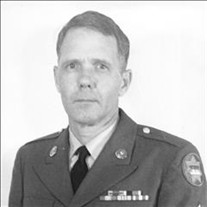 Kenyon L. Clark