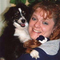 Donna Beth  Claywell  Sturgeon