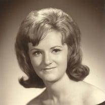 Patricia M. Springfield