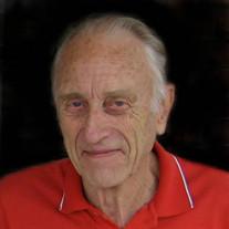 Vernon K. Nielsen