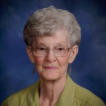 Lois  Ailene Gandy