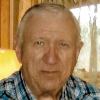 Larry J. Becknell