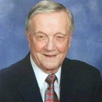James E. Dimick