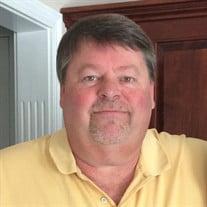 David Wade Foley