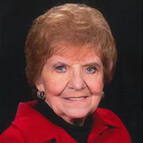 Ada Ruth Ruyle