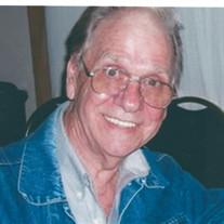 Wilbert Wayne Wells