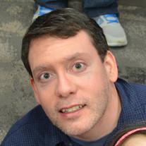 Nathan Alexander Poole