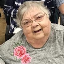 Judy  A.  McKee