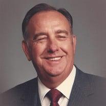 Jesse Hardy Morris
