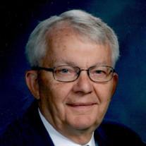 Ralph M.  Smalligan