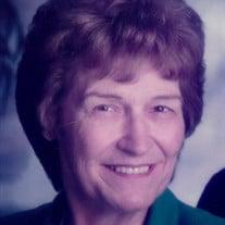 Ethel Louise Paschke