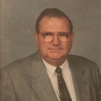 Robert S. Myers