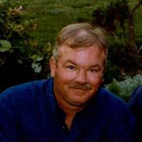 Dale D. Olstad