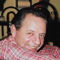 Thomas J. Havrilla, Sr.