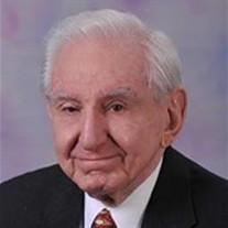 Maynard Evensky