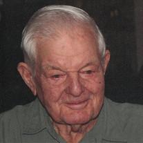 Edward F. Raimann