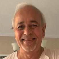 Raj Pal Aggarwal