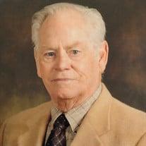 Charles Bearden