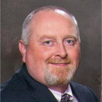 David  S. Chesser