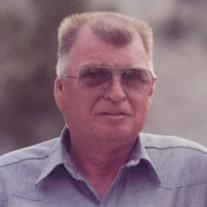 GORDON BARRY SHAIDE