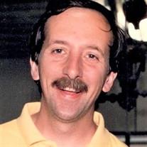 Alan Fernandes