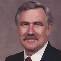 David Leon Cannon