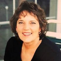 Lucy Ann Giobbi Dunn