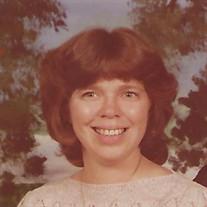 Mrs. Katherine E. Heckel