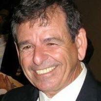 John Louis Greco