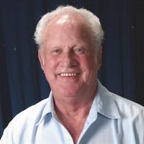 Norman Carl Giffin (Seymour)