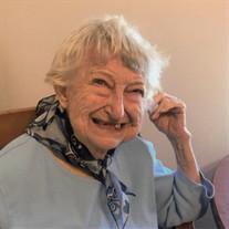 Ruth A.  Vietmeier