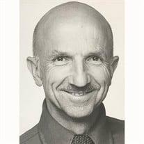 Douglas Cragun Heiner