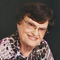 Erma Byler