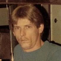 Tony G. Andrews Sr.