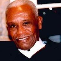 Major Jackson Jr.