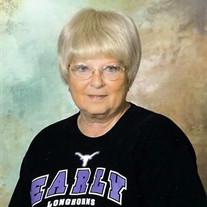Velma G. Long