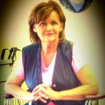 Linda  Myers Meeler