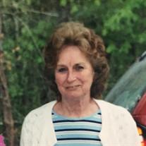 Ms. Linda  G. Dean