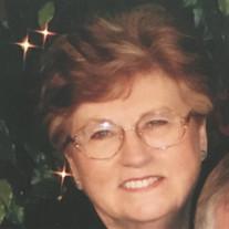 Jacqueline L. Katz