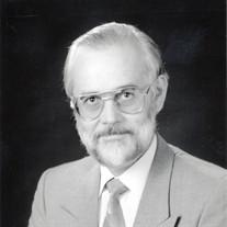 Peter J. Fischinger