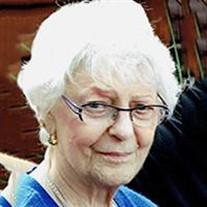 Mary L Albarella