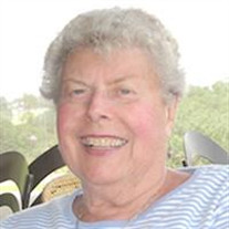 Marianne R Kubin