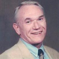 Charles L 'Chuck' Ross