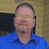 Frank Vessels Jr.