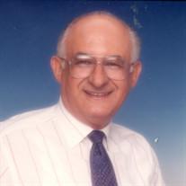 Jose Ramon Arenas