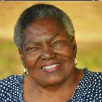 Lorene V. Smith